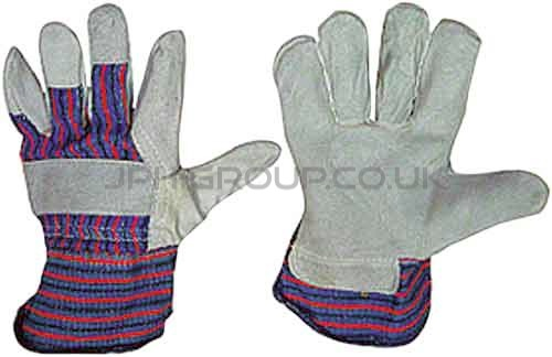 Standard Rigger Gloves