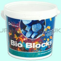 Bio Blocks 1.1kg