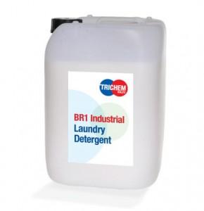Trichem Detergent 10Ltr