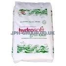 Granular Salt 25kg