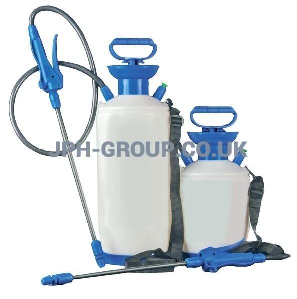 Alto Sprayer 5000 (PU5VTN)