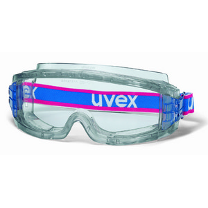 Uvex Ultra Vision Goggle