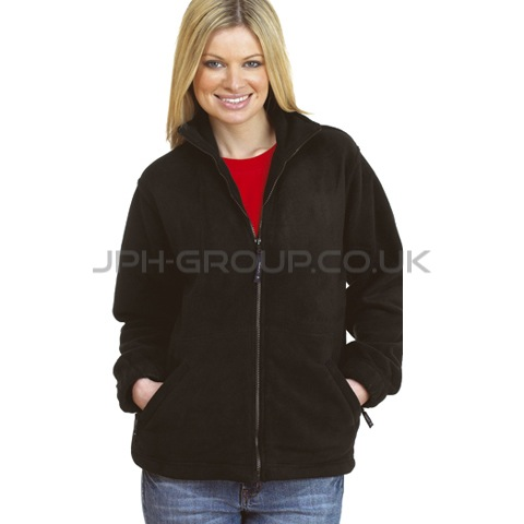 Fleece 3XL