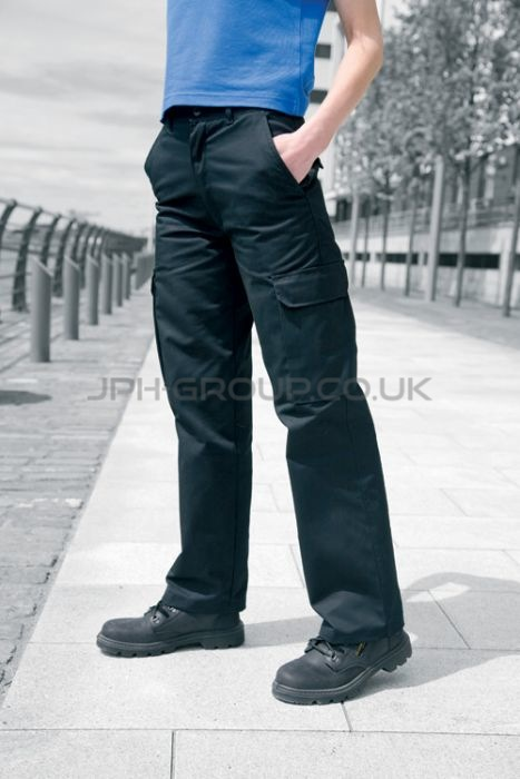 Ladies Harbour Lights 328  Cargo Trousers