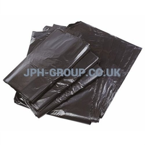 Bio Degradable Sacks 18 x 29 x 39