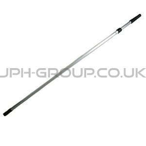 3 x 2 Metre Extension Pole